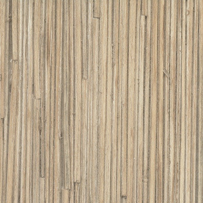 Столешница 38 влагостойкая нестандарт 800 интегрированная столешница в ванную черного цвета фото